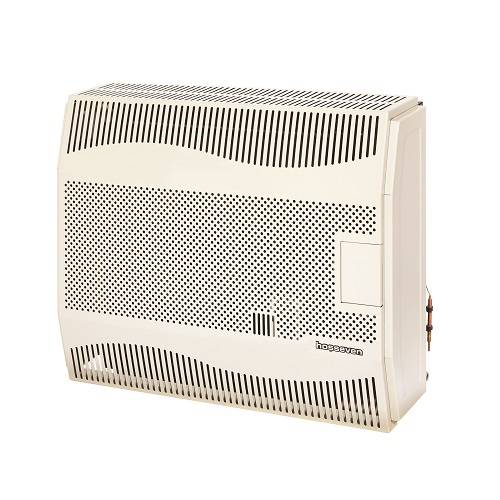 Пластинчатый теплообменник Alfa Laval M15-BDFM Волгодонск