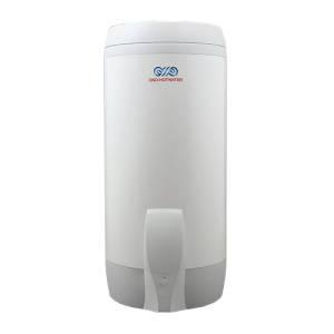Электрические накопительные водонагреватели OSO купить в Москве, цены на Электрические накопительные водонагреватели OSO в интернет-магазине «ComTermo»